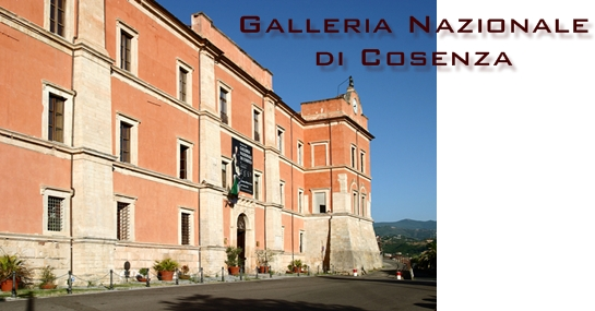 You are currently viewing Vacanze scolastiche al Museo